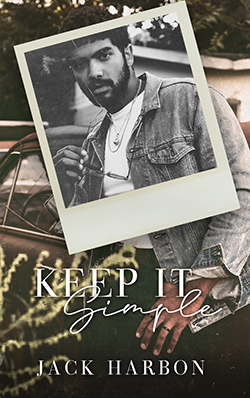 Keep It Simple - Cover - Small